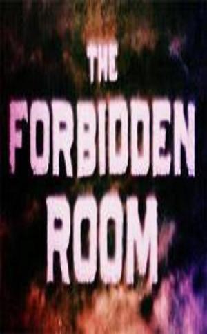 affiche La chambre interdite