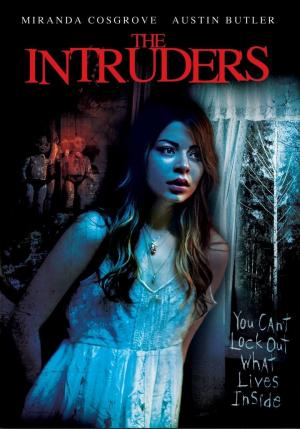 affiche The Intruders