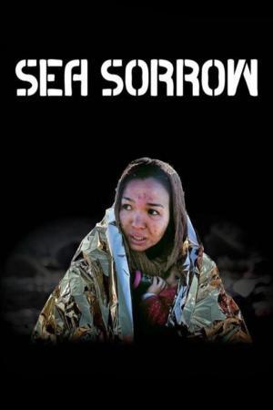 affiche Sea Sorrow