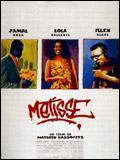 affiche Métisse