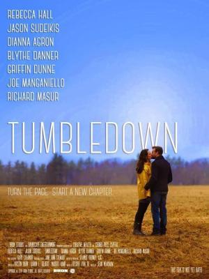 affiche Tumbledown