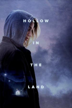 affiche Hollow in the Land