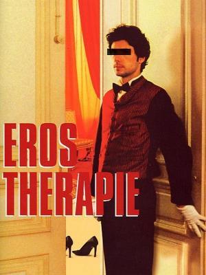 affiche Eros thérapie