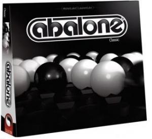 affiche Abalone