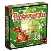 affiche Pictomania