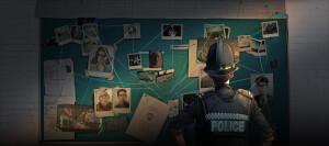 Jeux de socéité  Scenario / Mission / Campaign Game