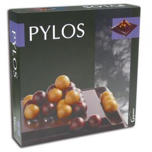 affiche Pylos Classic