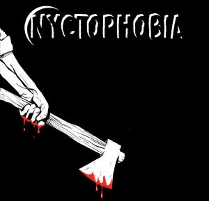 affiche Nyctophobia