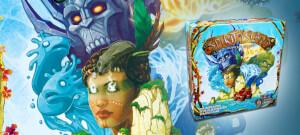 Jeux de socéité  Campaign / Battle Card Driven