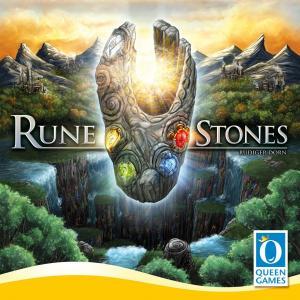affiche Rune Stones