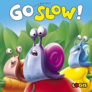 affiche Mollo l'escargot