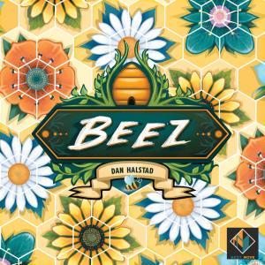 affiche Beez