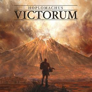 affiche Hoplomachus: Victorum