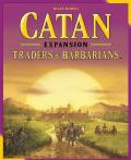 Catane: Barbares et Marchands