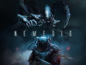 Affiche Nemesis