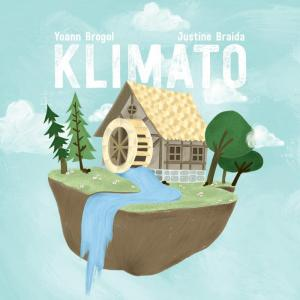 Affiche Klimato