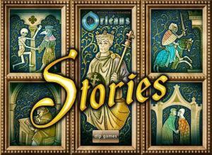 Les histoires d'Affiche Orléans