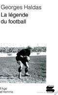 La légende du football