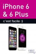Iphone 6, 6 PLUS c'est facile