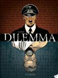 Dilemma - version B