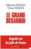 Le Grand Désarroi