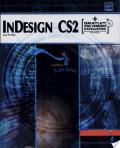 InDesign CS2 pour PC/Mac