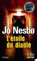 L'étoile du diable (L'inspecteur Harry Hole - Tome 5)