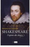 Shakespeare, l'espion Des Ames