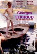 Georges Eekhoud