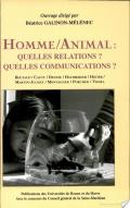 Homme/animal