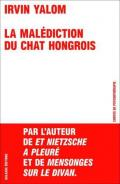 La malédiction du chat hongrois