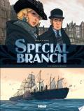 Special Branch T02