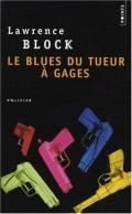 Le blues du tueur à gages