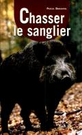 Chasser le sanglier