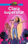 Clara superstar