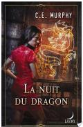 La nuit du dragon