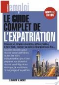 Le guide complet de l'expatriation