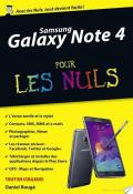 Samsung Galaxy Note 4 Poche Pour les Nuls