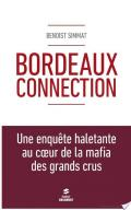 Bordeaux connection