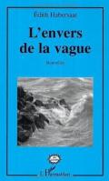 L'envers de la vague