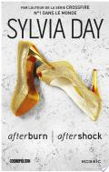 Afterburn / Aftershock (version française)