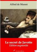 Le secret de Javotte