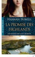 La Promise des Highlands