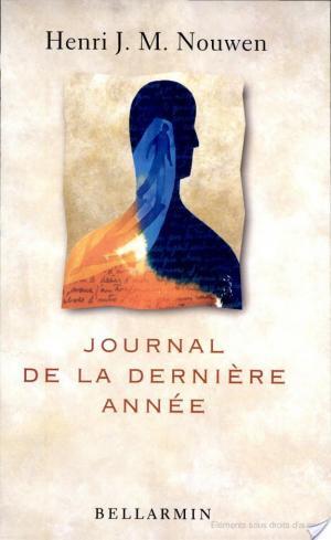 Affiche Journal de la dernière année