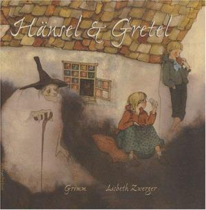 Affiche Hänsel & Gretel