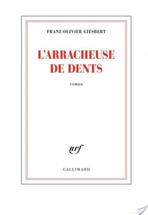 Affiche L'arracheuse de dents