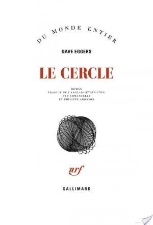 Affiche Le Cercle