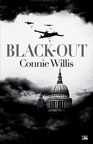 affiche Black-out