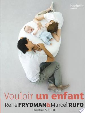 Affiche Vouloir un enfant