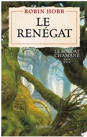 Affiche Le Renégat